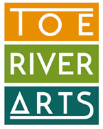 Toe River Arts